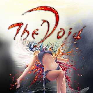 1221012-424px_the_void__video_game_